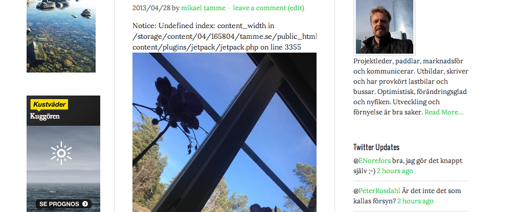 Skärmavbild 2013-04-29 kl. 16.20.53